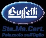 Ste.Ma.Cart. Buffetti Palazzolo