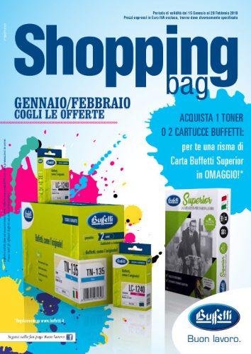 ShoppingBag-Gen-Feb-2018