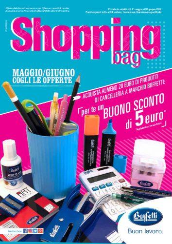 shopping-bag-maggio-giungo-2018