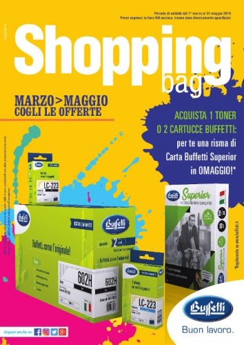 shopping-bag-mar-apr-maggio-2019